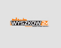 wyszkow24_slide.png